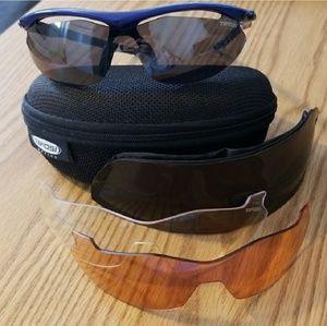 Tifosi Optics